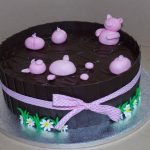 Rodjendanske torte Koki-302