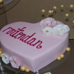 Rodjendanske torte Koki-304