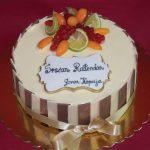 Rodjendanske torte Koki-305