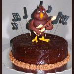 Rodjendanske torte Koki-310