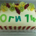Rodjendanske torte Koki-314