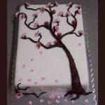 Rodjendanske torte Koki-315