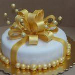 Rodjendanske torte Koki-318
