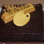 Rodjendanske torte Koki-322