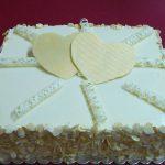 Rodjendanske torte Koki-323