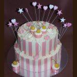 Rodjendanske torte Koki-329