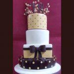 Rodjendanske torte Koki-331
