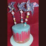 Rodjendanske torte Koki-337