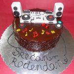 Rodjendanske torte Koki-338