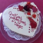 Rodjendanske torte Koki-343