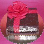Rodjendanske torte Koki-345