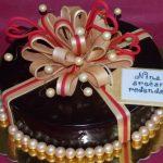 Rodjendanske torte Koki-347
