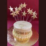 Rodjendanske torte Koki-350