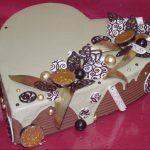 Rodjendanske torte Koki-351