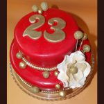 Rodjendanske torte Koki-357