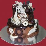 Rodjendanske torte Koki-362