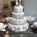 Svadbene torte Koki-008