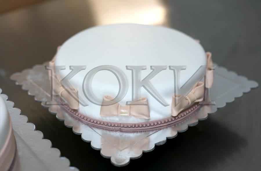 Svadbene torte Koki-013