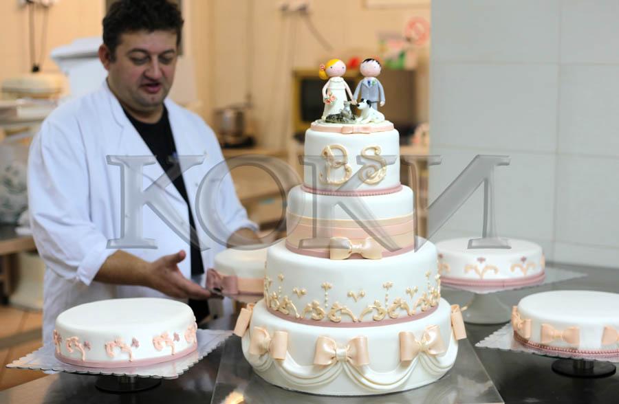 Svadbene torte Koki-015