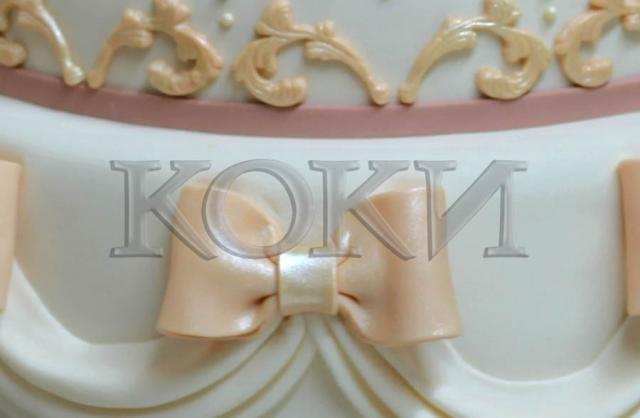 Svadbene torte Koki-016