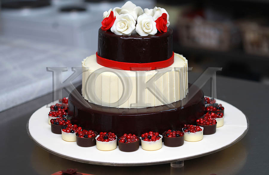 Svadbene torte Koki-017