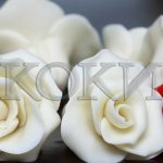 Svadbene torte Koki-018