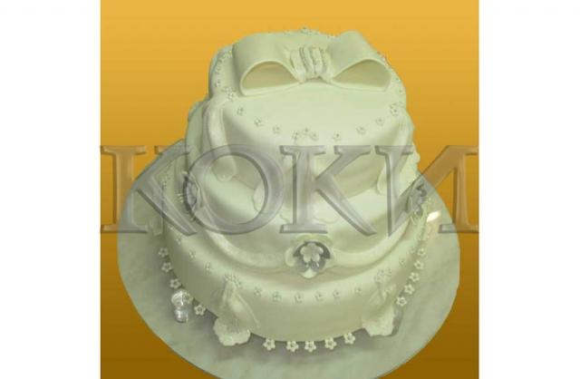 Svadbene torte Koki-019