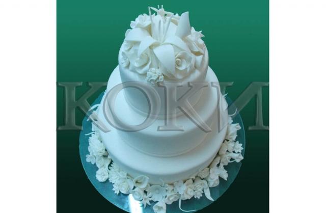 Svadbene torte Koki-021