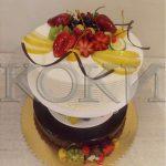 Svadbene torte Koki-023