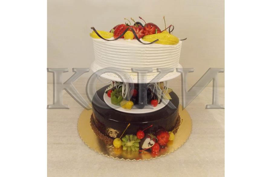 Svadbene torte Koki-024