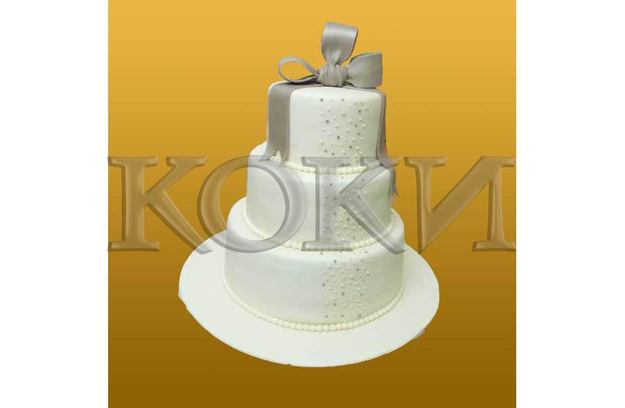 Svadbene torte Koki-028