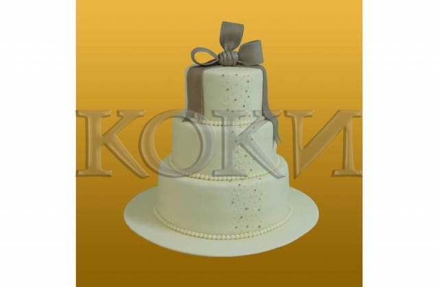 Svadbene torte Koki-029