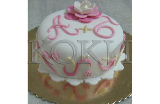 Svadbene torte Koki-030