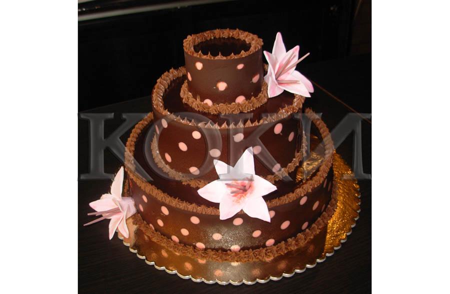 Svadbene torte Koki-031