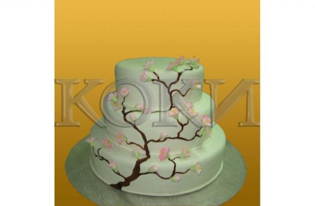 Svadbene torte Koki-032