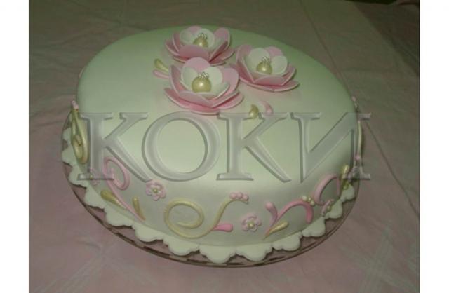 Svadbene torte Koki-033