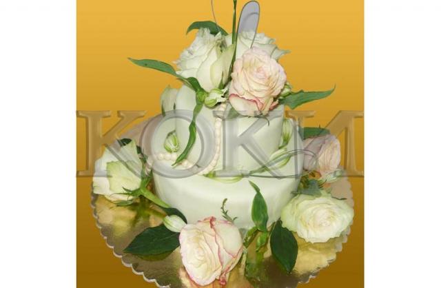 Svadbene torte Koki-034