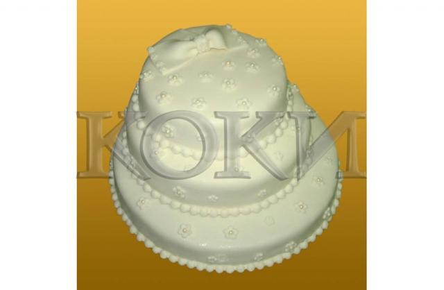 Svadbene torte Koki-035