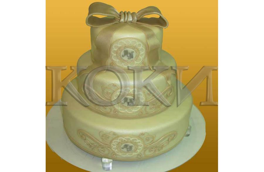 Svadbene torte Koki-037
