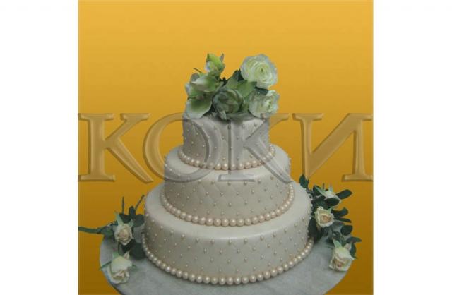 Svadbene torte Koki-038