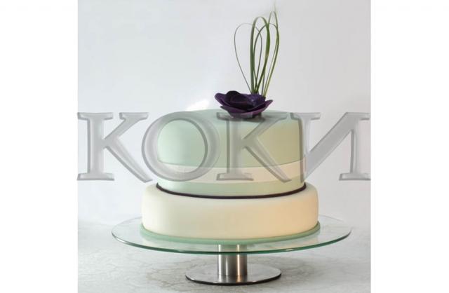 Svadbene torte Koki-039