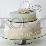 Svadbene torte Koki-041