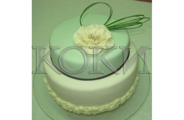 Svadbene torte Koki-042