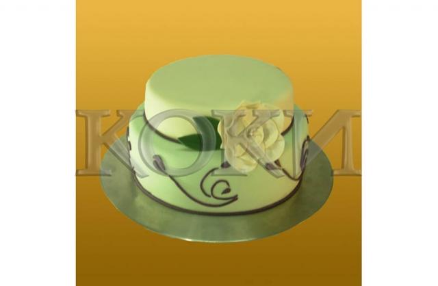 Svadbene torte Koki-043