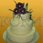 Svadbene torte Koki-045