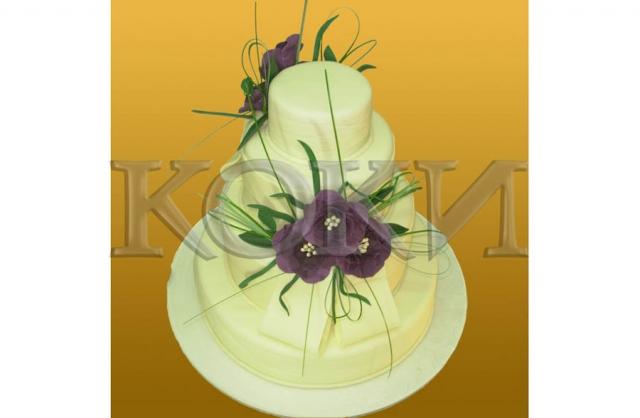 Svadbene torte Koki-046