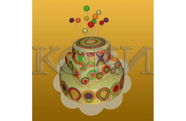 Svadbene torte Koki-047