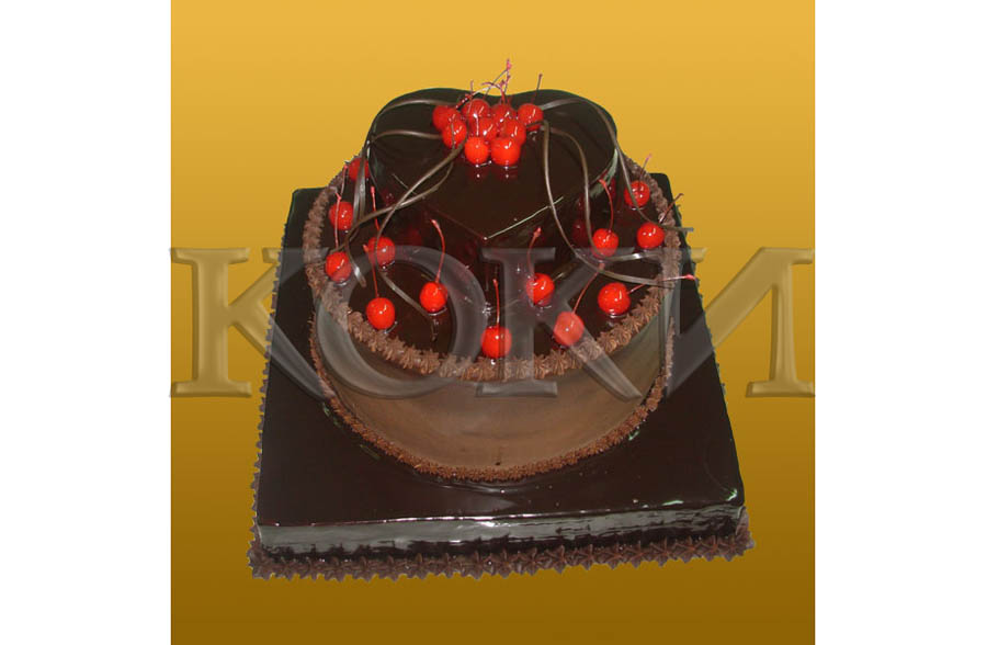 Svadbene torte Koki-048