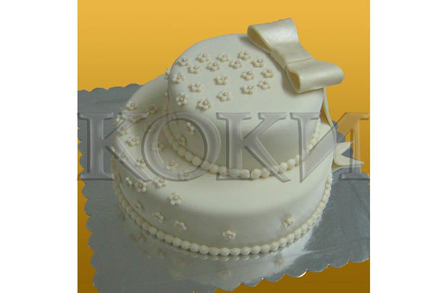 Svadbene torte Koki-049