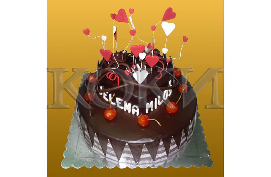 Svadbene torte Koki-050